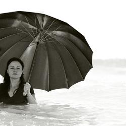 CHeins-umbrella