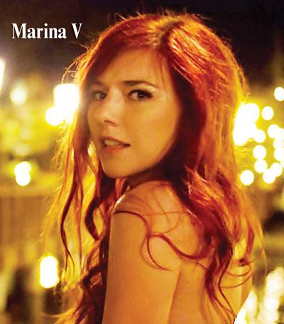 MARINA-V