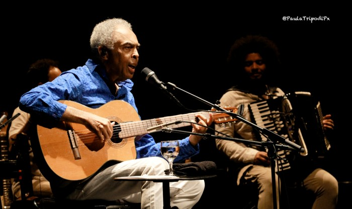 Gilberto Gil2_PhotoCredPaulaTripodi