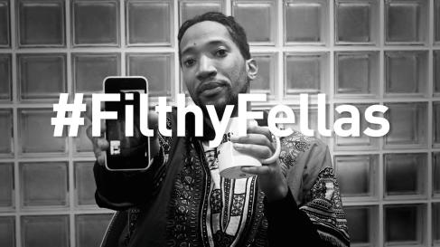 FilthyFellas-Still