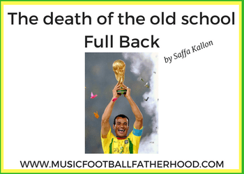 www-musicfootballfatherhood-com-27