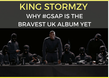 king-stormzy_-why-gsap-is-the-bravest-uk-album-yet-2