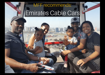 copy-of-mff-recommends_-emiratesairldn