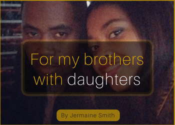 copy-of-for-my-brothers-with-daughters