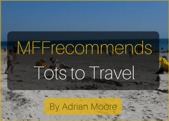 copy-of-mffrecommendstots-to-travel