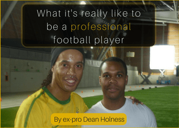 copy-of-what-its-really-like-to-be-a-professional-football-player