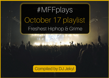 copy-of-mffplaysoctober17-playlist