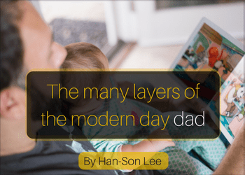 copy-of-the-many-layers-of-the-modern-day-father