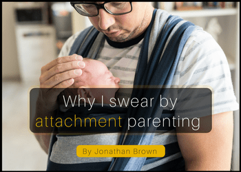 why-i-swear-by-attachment-parenting-2