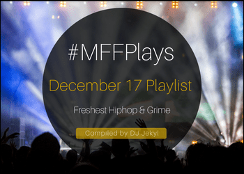 copy-of-december17-playlist