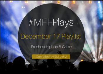 copy-of-december17-playlist