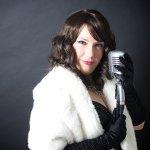 Nara - Cabaret Singer