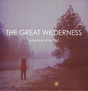 Great Wilderness