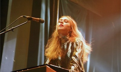 First Aid Kit at The Observatory 8