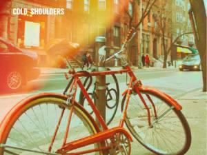 ColdShoulders