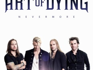 ART_OF_DYING_NEVERMORE_ALBUM_COVER