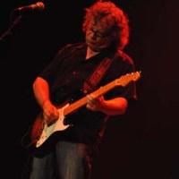Brian Greenway Interview | April Wine Guitarist talks Guitar Tone