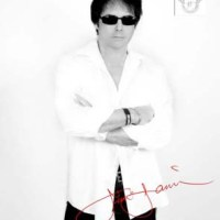 Jimi Jamison Interview | Survivor Singer talks Rocky IV