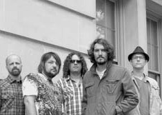 the stone chiefs band