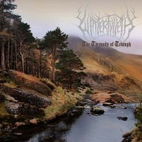 Winterfylleth Interview | Band members on The Threnody Of Triumph