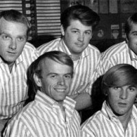 The Beach Boys - Hit Singles and Billboard Charts