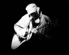 Jiggley Jones guitar