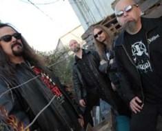 deicide 2013 band photo