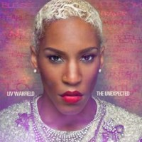 LiV Warfield Interview
