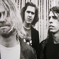 Nirvana Songs
