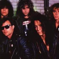 Queensryche Songs
