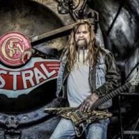 Chris Holmes Interview - Former W.A.S.P. Guitarist talks Let It Roar