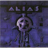 Alias - Greatest Hits - Billboard Charts
