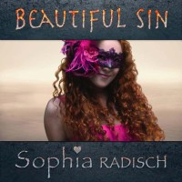 Sophia Radisch Interview - Talks Beautiful Sin album