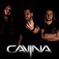 Cavina Interview - Matteus Cavina talks Better
