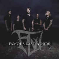 Famous Last Words Interview - JT Tollas on It's All Acoustic