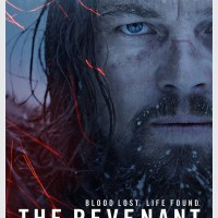 GIVEAWAY: advanced screening of THE REVENANT on Wednesday, January 6 (Philly, PA)