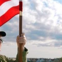 MMT Quick Review: 'Where to Invade Next'