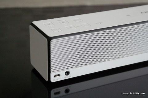 Sony SRS-X33