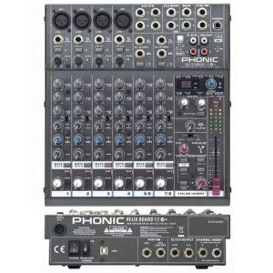Phonic_12_usb