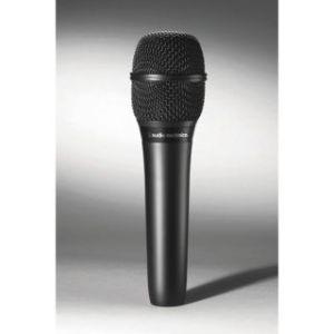 Микрофон AUDIO-TECHNICA AT2010