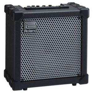 Гитарный усилитель Roland CUBE-40XL