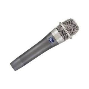 Микрофон сценический Blue enCORE 100