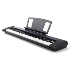 YAMAHA NP-31S цифровое пианино