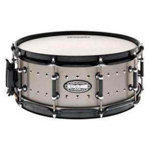 Малый барабан  Pearl DE-1455
