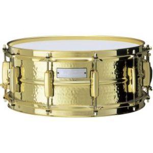 Малый барабан Pearl JD-1455