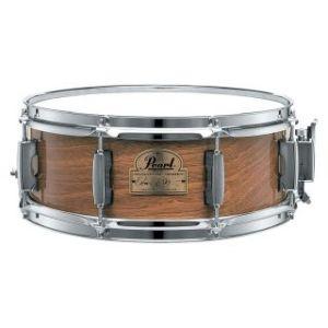 Малый барабан Pearl OH-1350