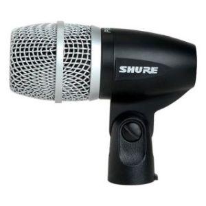 Инструментальный микрофон SHURE PG56