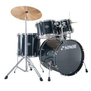 Ударная установка Sonor SMF 11 Studio Set
