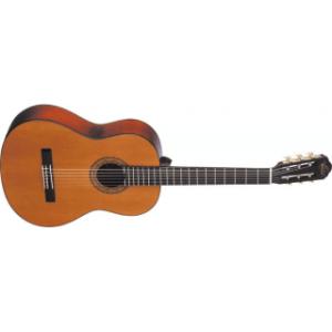 Washburn  OC9 классическая гитара