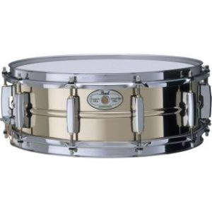 Малый барабан Pearl STE-1450PB